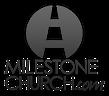 milestone-church.png