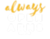 Always Open Arms (2).png