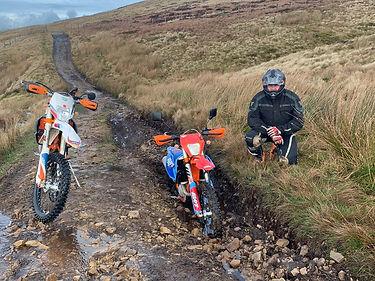 off road stuck.jpg