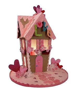 Valentine Cutie.jpg