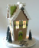 Darling Gingerbread House.jpg