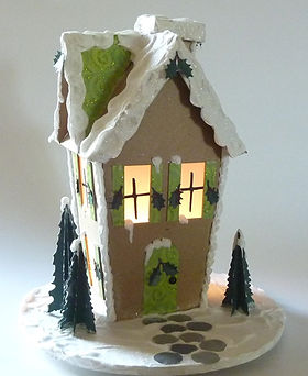 Darling Gingerbread House.jpg