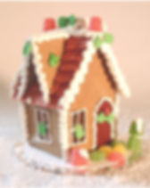 Gumdrop House.jpg