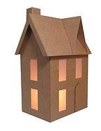 Basic House 011.jpg