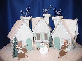 Snow village 001.jpg