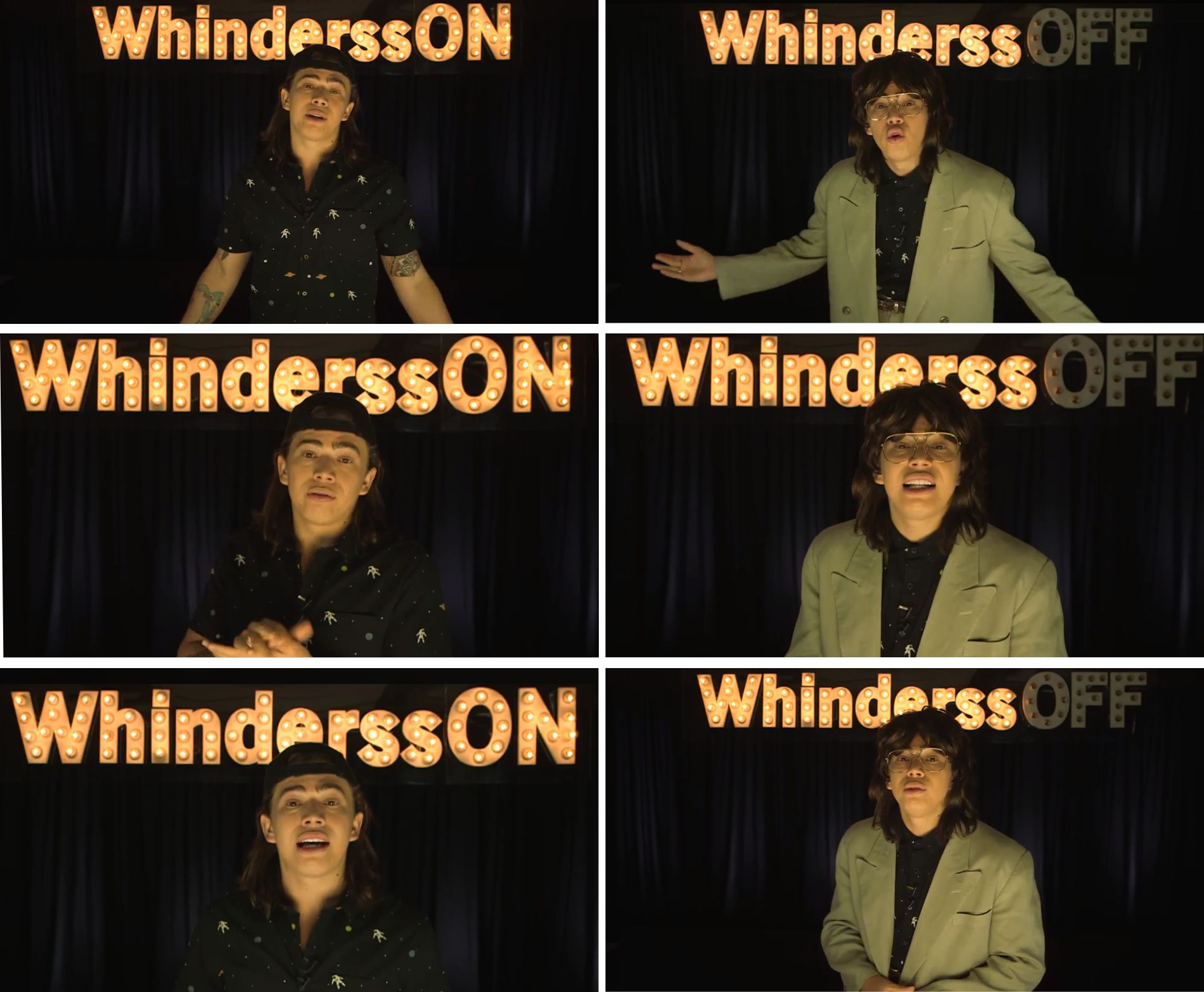 Whindersson - 5