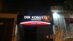 Din Kobutti (5)
