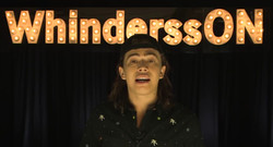 Whindersson - 4