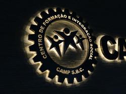 IMG_4403.JPG