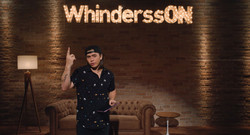 Whindersson - 2