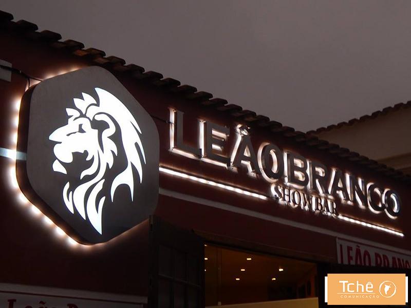 Leão_branco.jpg