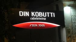 Din Kobutti (11)