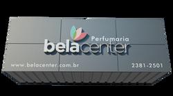 Frente_BLC.png