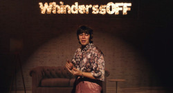 Whindersson - 3