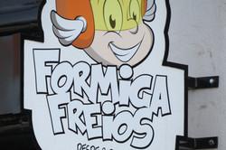 Formiga Freios (18)