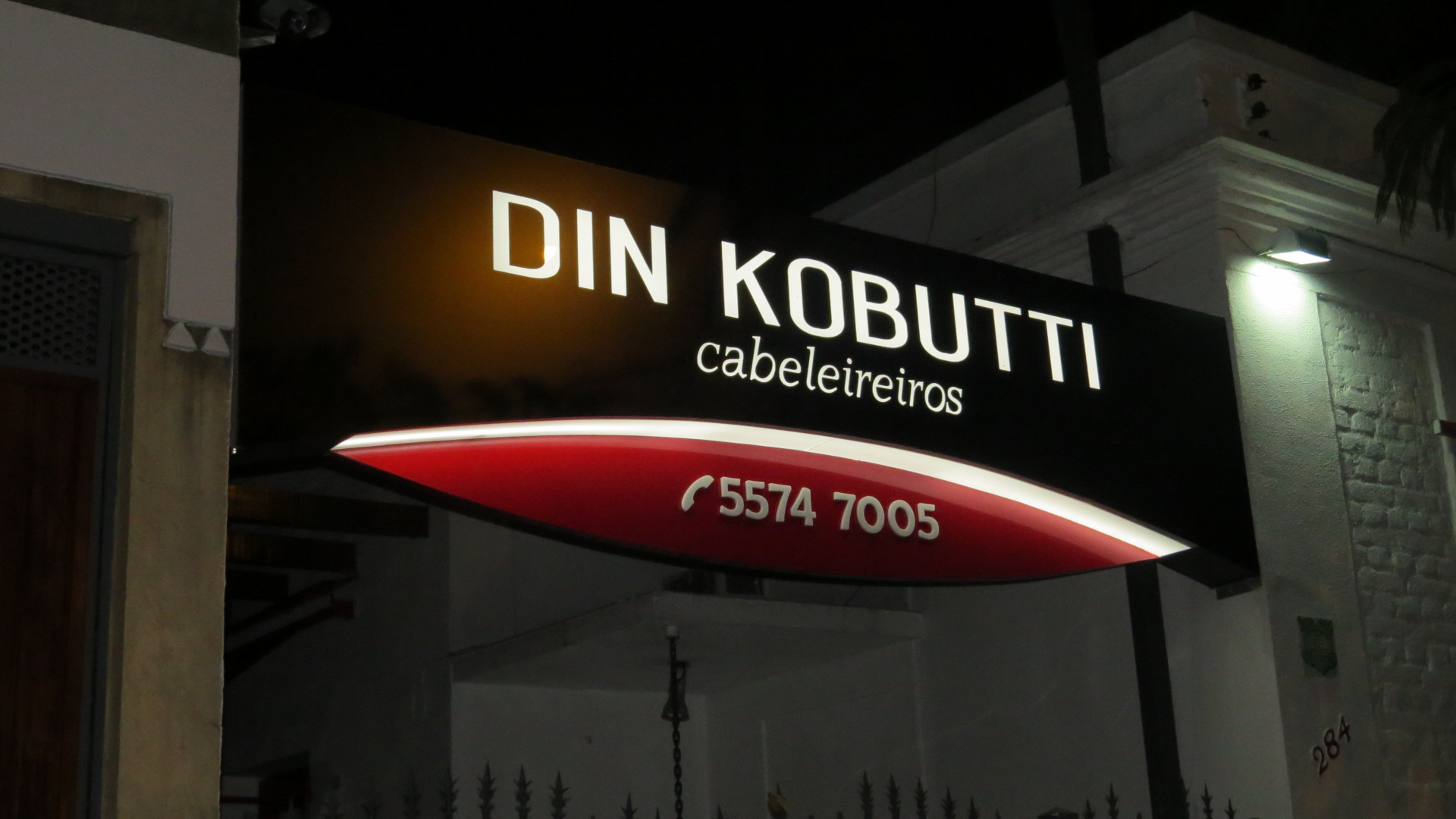 Din Kobutti (2)