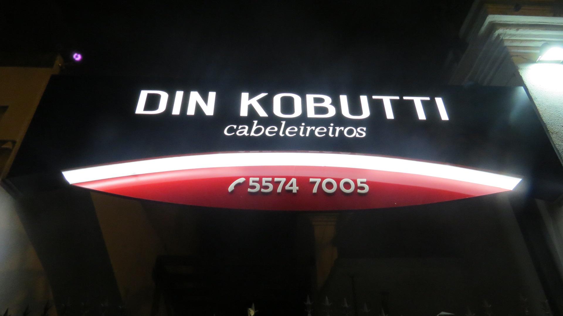 Din Kobutti (7)