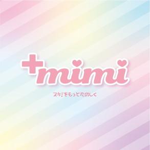 +mimi
