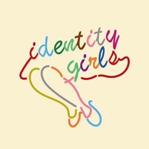 identity girls