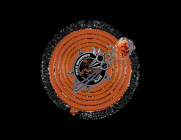 On target logo.png
