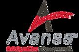 Avansa Logo with Tagline PNG.png