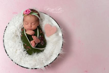 photographe-naissance-ancenis.jpg