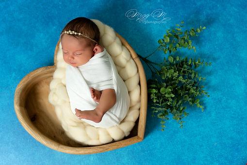 photographe-naissance-carquefou.jpg