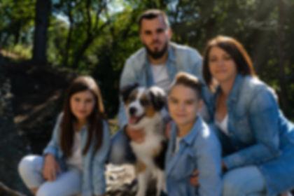 photographe-famille-ancenis-oudon.jpg