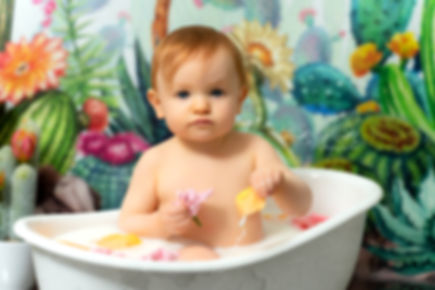 photographe-bébé-44.jpg