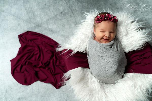 photographe-naissance-chateaugiron.jpg