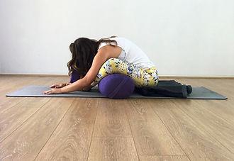 soul2soul yoga classes