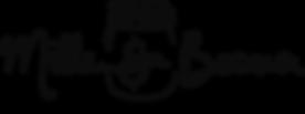 Logo_tout_inclus_noir.png