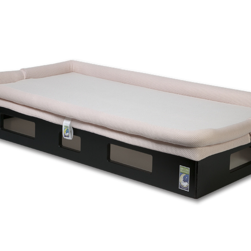 Shop For A Safesleep Breathable Crib Mattress