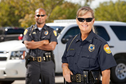 Police Officers 1
