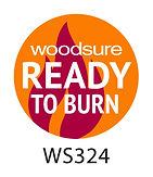 woodsure-rtb-MARK-vakaruBerzas%5B2305843