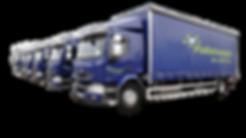 Palletwaystrucks8Jan16-e1543234049763_ed