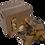 Thumbnail: Log Boxes