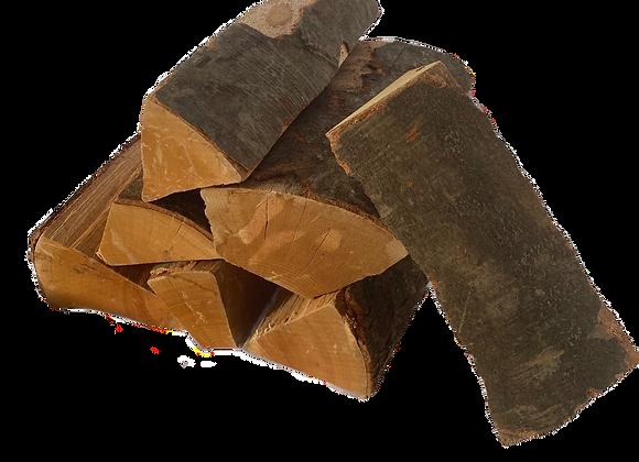 Kiln Dried Beech in Nets