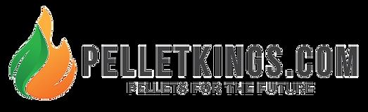 Pellet%20Kings_edited.png