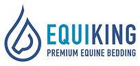Equiking_CMYK.jpg