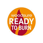 woodsure-RTB-logo.jpg