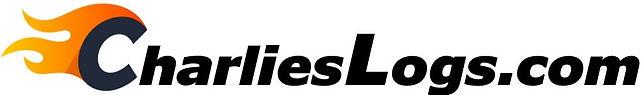 Web Logo Final1.jpg