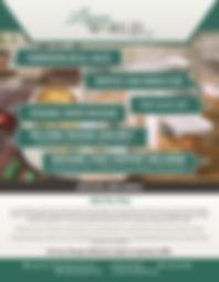 Consultant Benefits.jpg