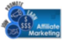 how-it-works-the-mechanics-of-affiliate-