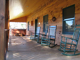 Vacation Cabin, Cabin Rentals, Boone NC, Blowing Rock NC