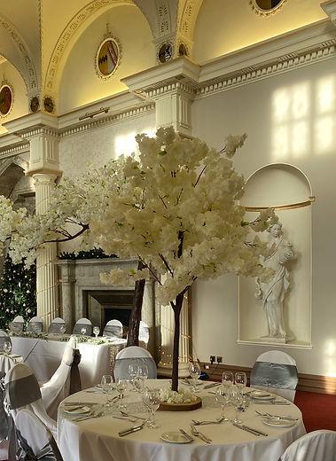 table trees.jpeg