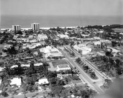 St Armands 1975