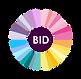 BID Logo Black Text.png