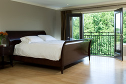 Stittsville Bedroom