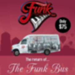 Funk Bus - Made with PosterMyWall (1).jp